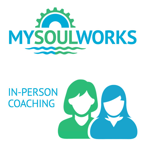 in-person-coaching3