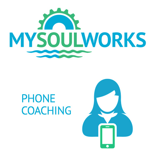 phone-coaching4