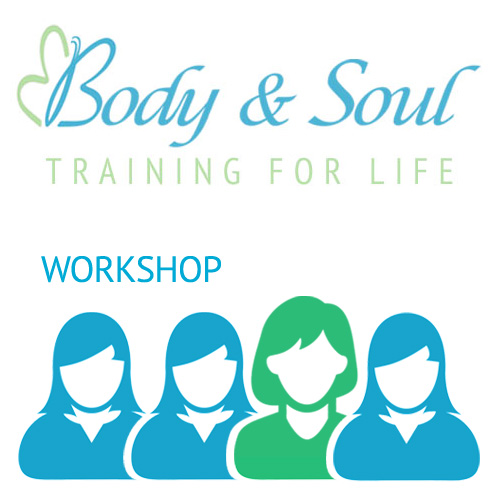 body-and-soul-workshop